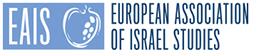 European Association of Israeli Studies